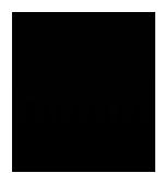 Gap Solutions logo