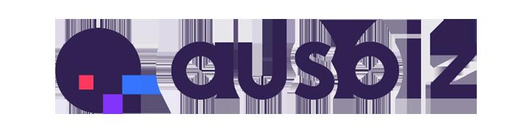 Ausbiz news
