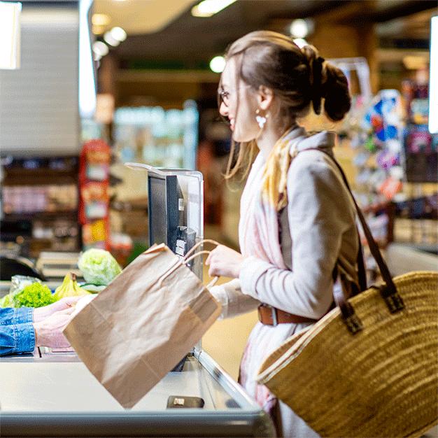 retailers' guide to maximising savings