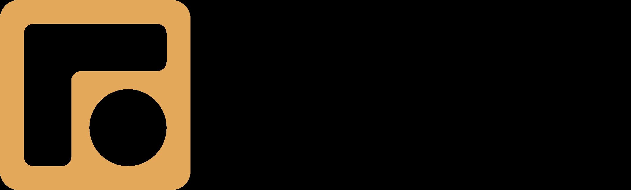 Fleex logo
