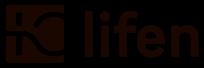 Spendesk logo