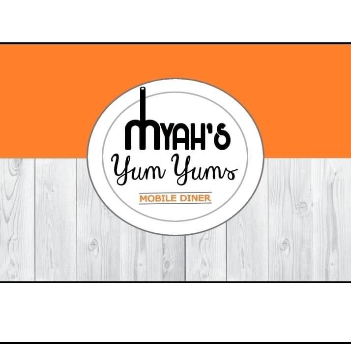 Myah's Yum Yums