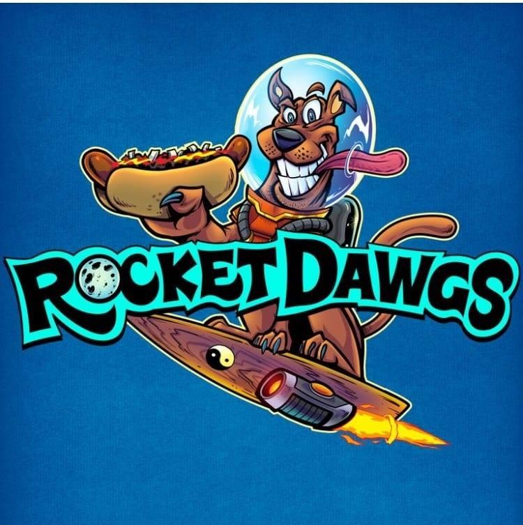 Rocket Dawgs