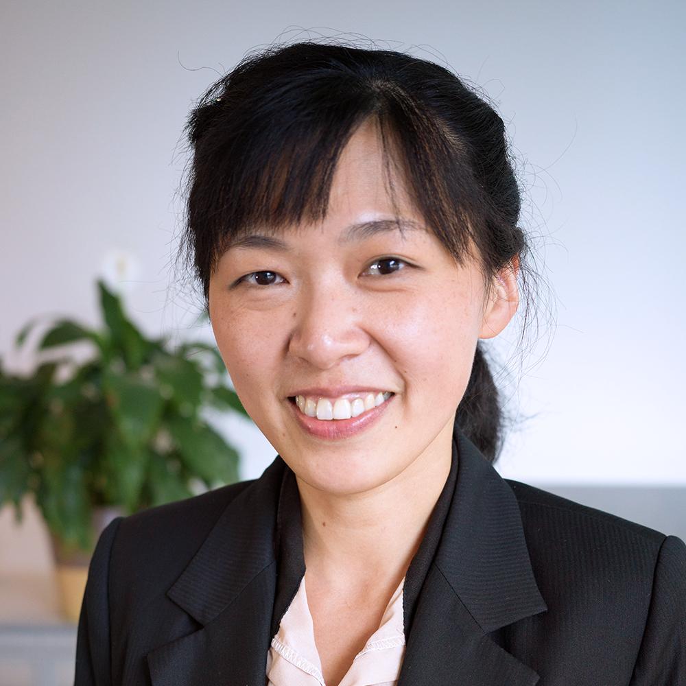 Hui-Chia Yu-Kemp, PhD