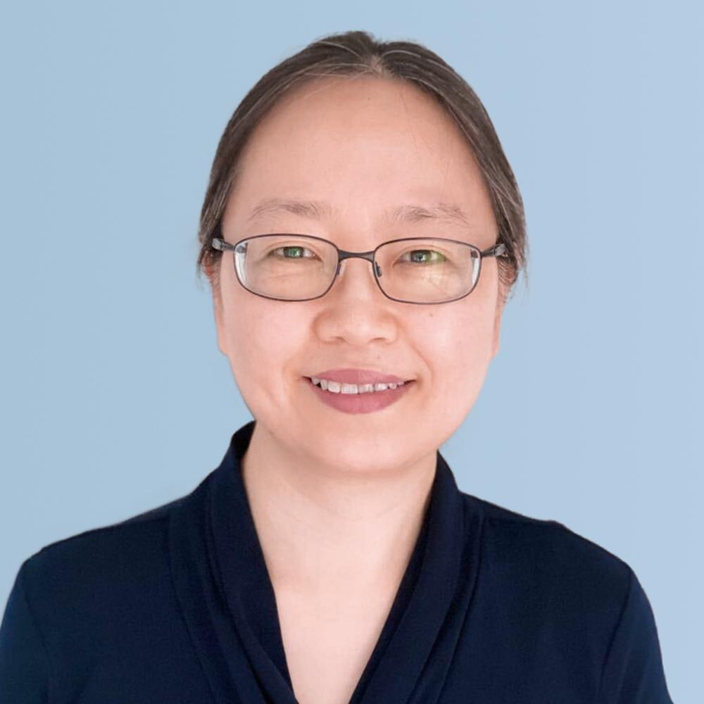 Lei Ying, PhD