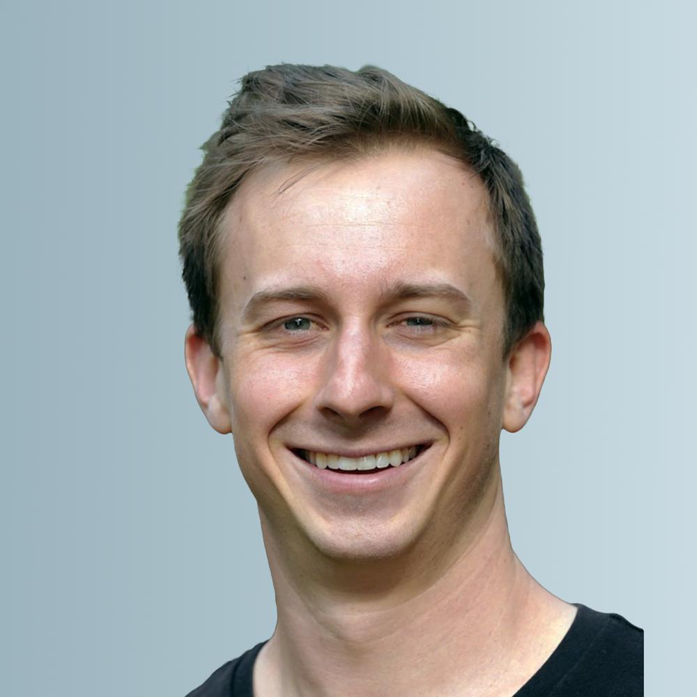 Tim Schwochert, PhD