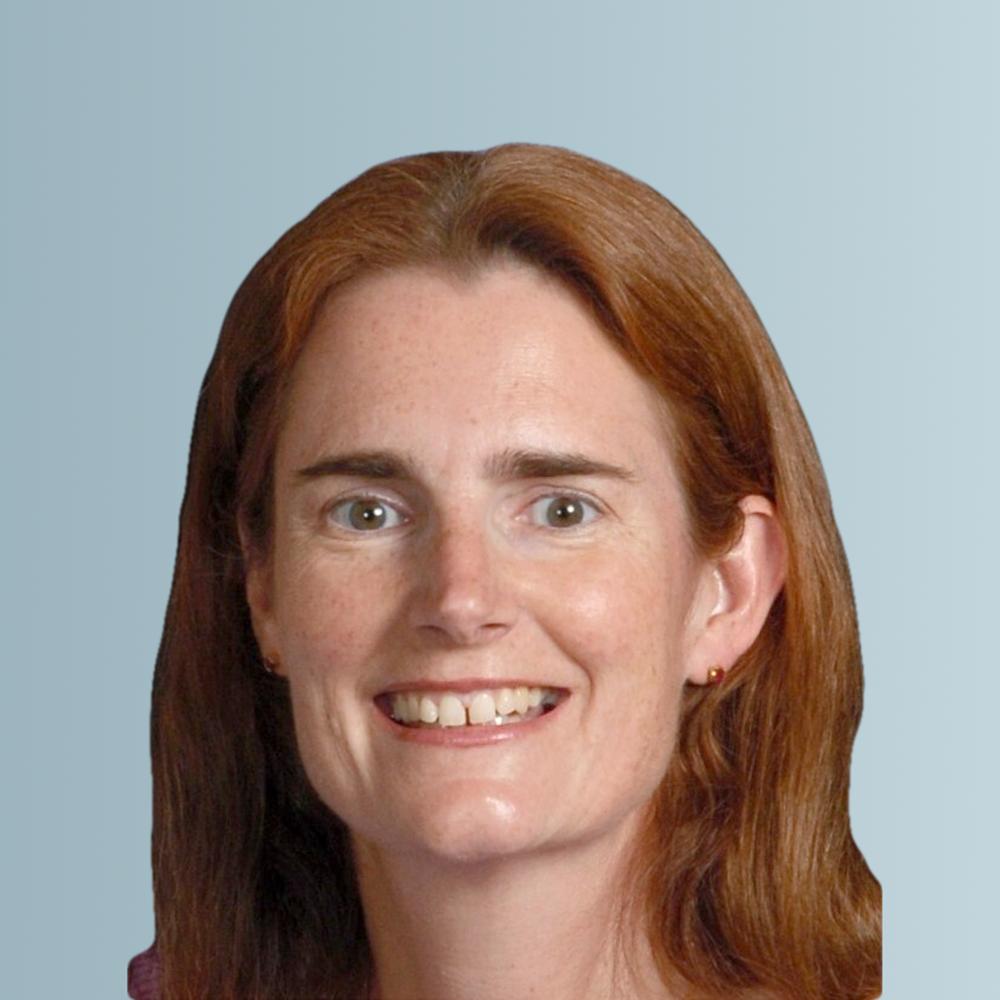 Kathryn Woodburn, PhD