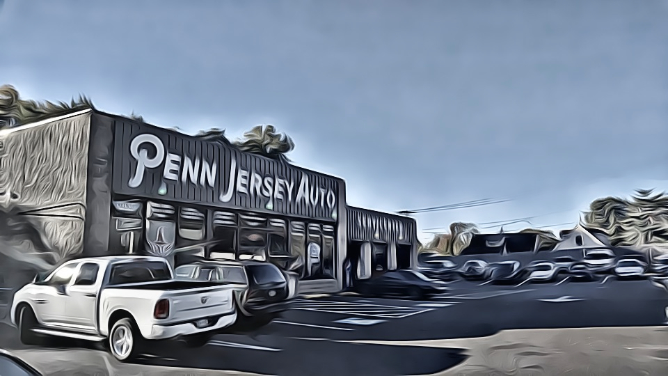 Penn Jersey Auto   Tire & Auto Repair since 1989 in Levittown, PA
