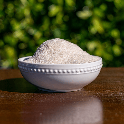 MFO multifunctional oat fiber image