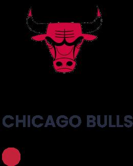 Chicago bulls, logo