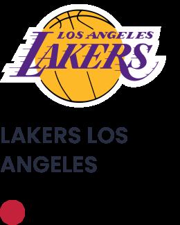 Los Angeles Lakers, logo