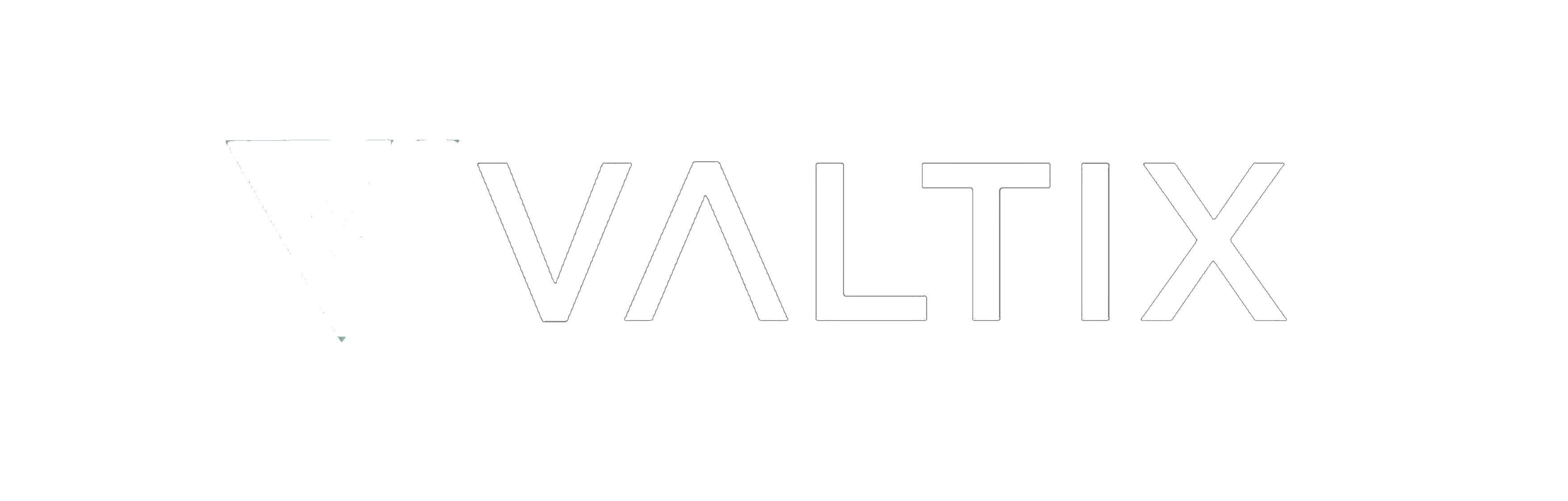 Valtix Logo