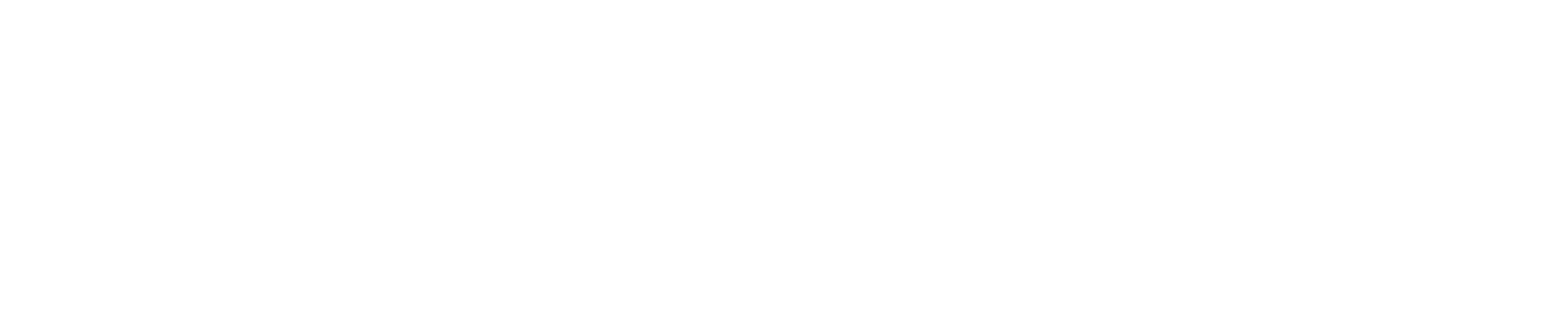 Moonskye Logo
