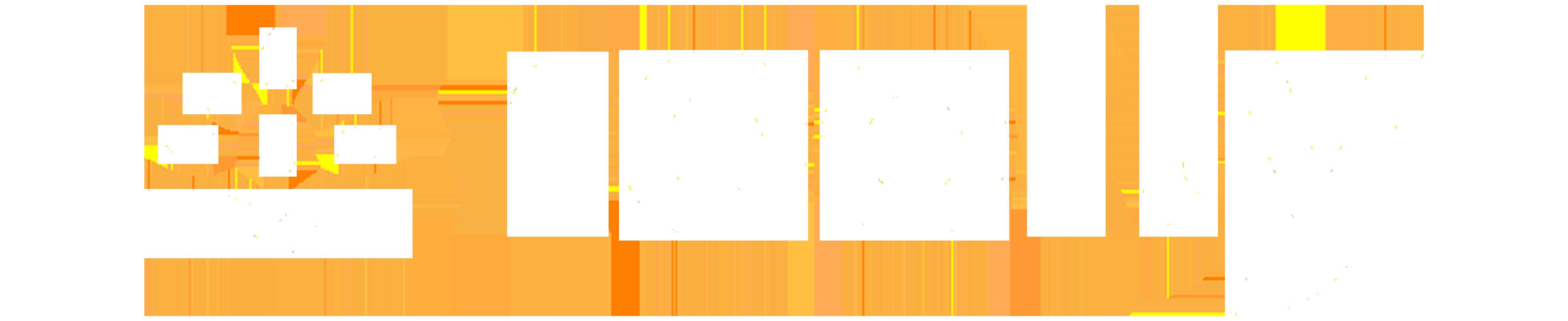 Rootly Logo