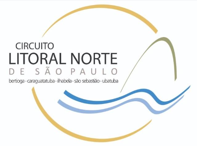 Circuito Litoral Norte São Paulo