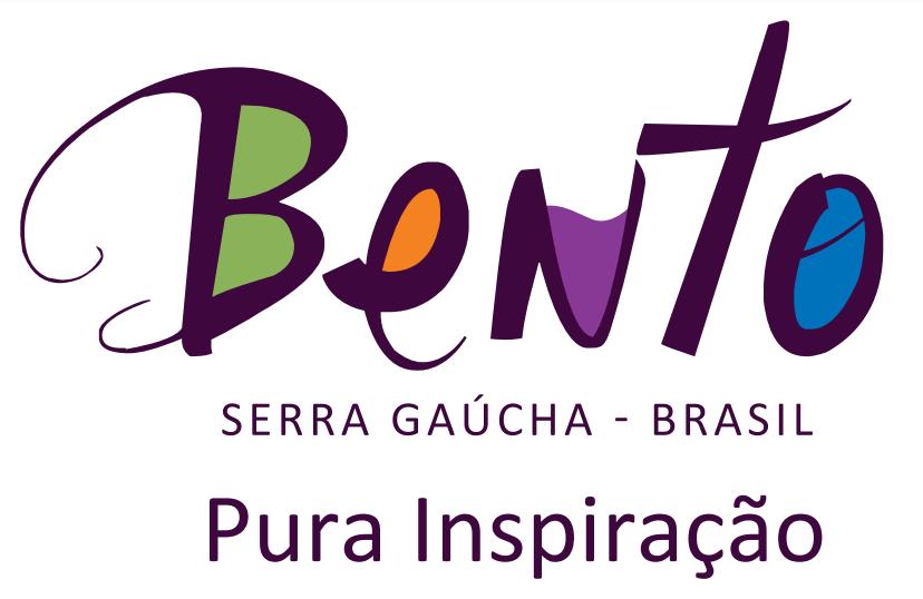 Bento Gonçalves