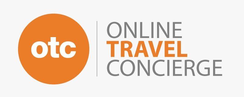 Online Travel Concierge