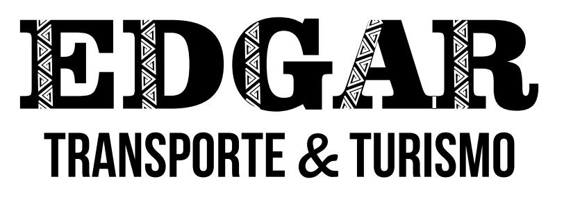 Edgar Transporte & Turismo