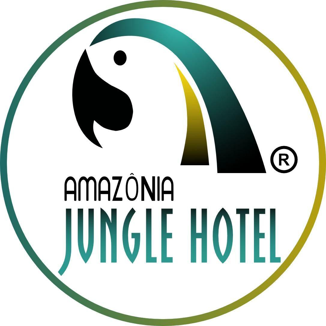 Amazônia Jungle Hotel