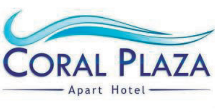Coral Plaza Apart Hotel