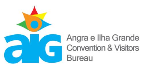Angra e Ilha Grande Convention & Visitors Bureau