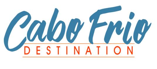 Cabo Frio Destination