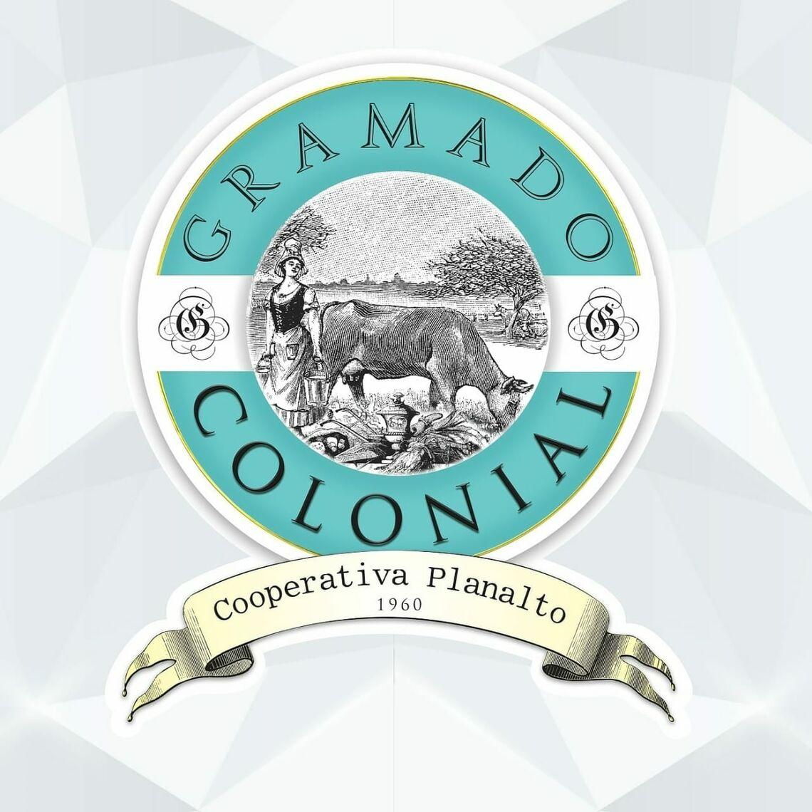 Cooperativa Planalto