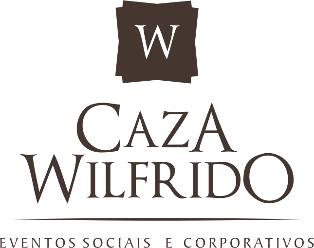Caza Wilfrido