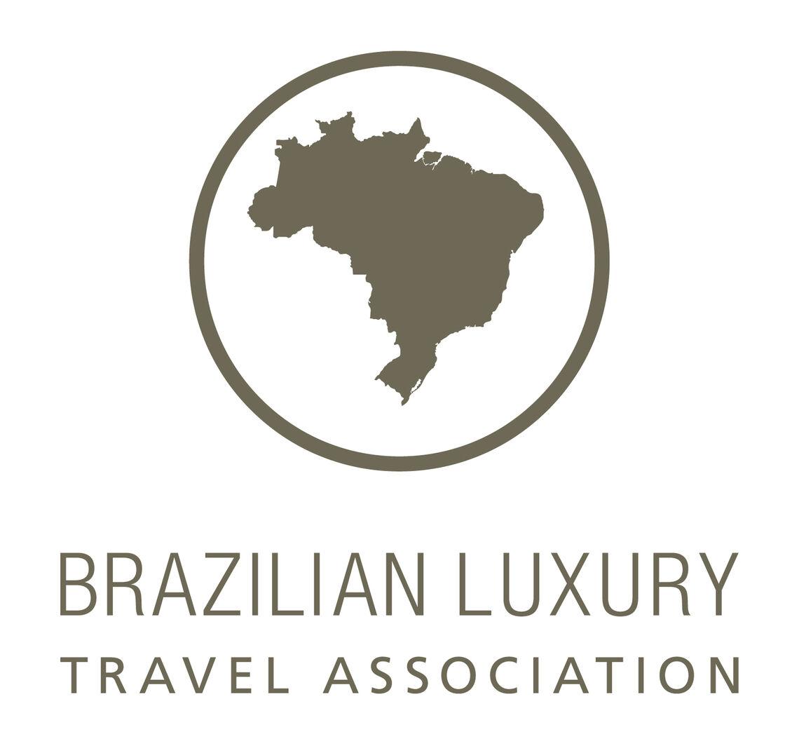 Brazilian Luxury Travel Association