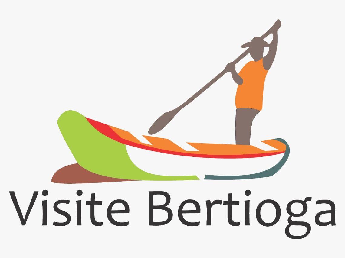 Bertioga Convention & Visitors Bureau