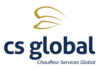 CS Global