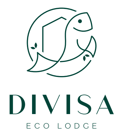 Divisa Eco Lodge