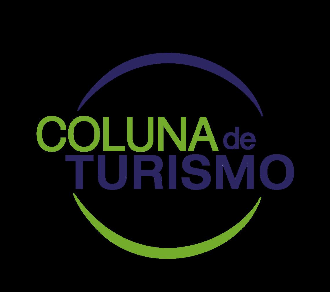 Coluna de Turismo