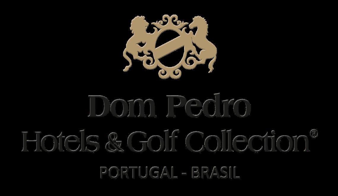 Dom Pedro Hoteis