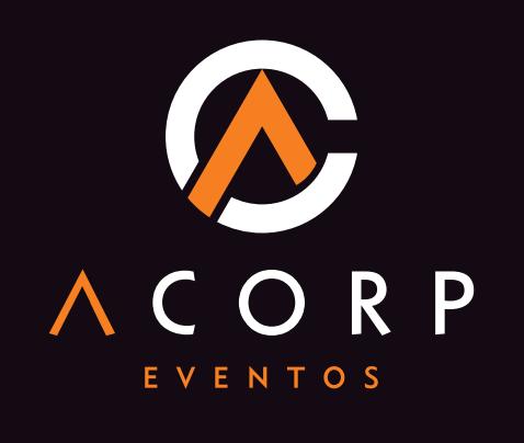 Acorp Eventos