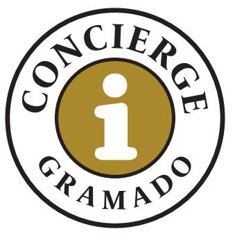 Concierge Gramado