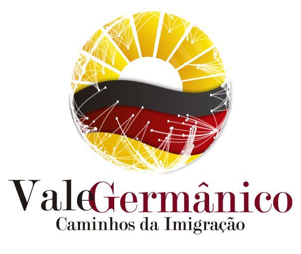 Vale Germânico