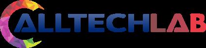 Alltechlab
