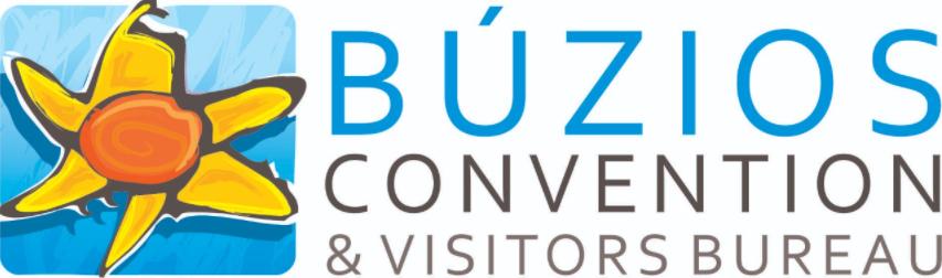 Buzios Convention & Visitors Bureau