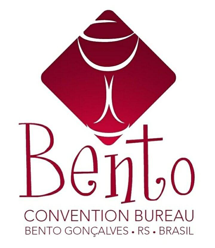 Bento Convention Bureau