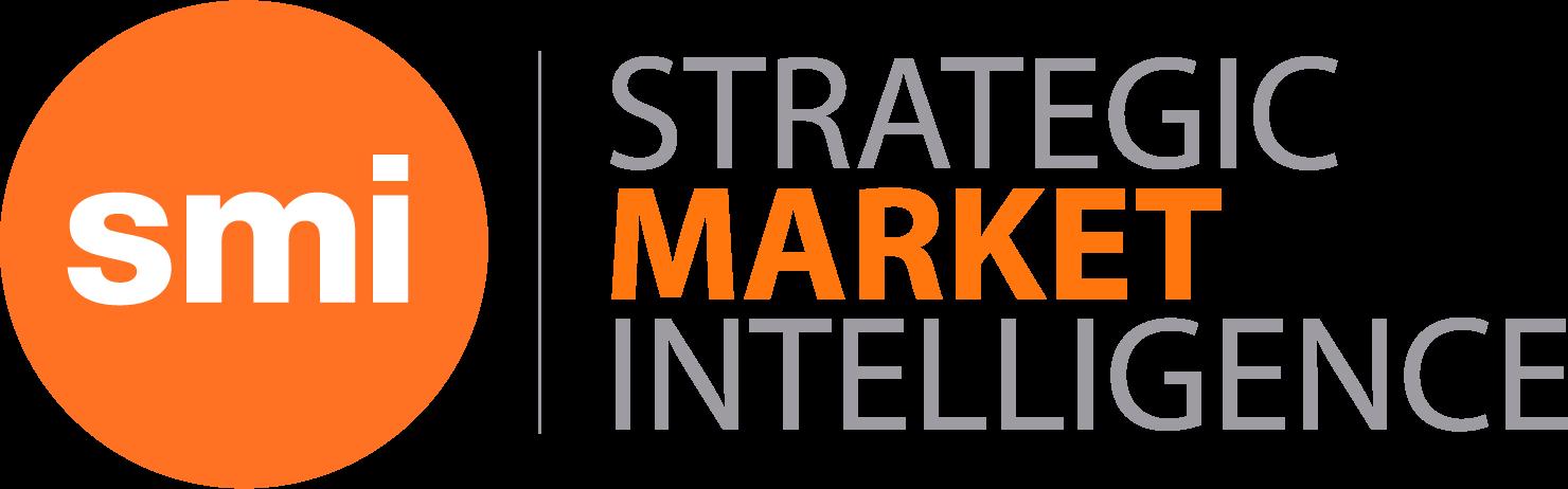 SMI - Strategic Market Intelligence