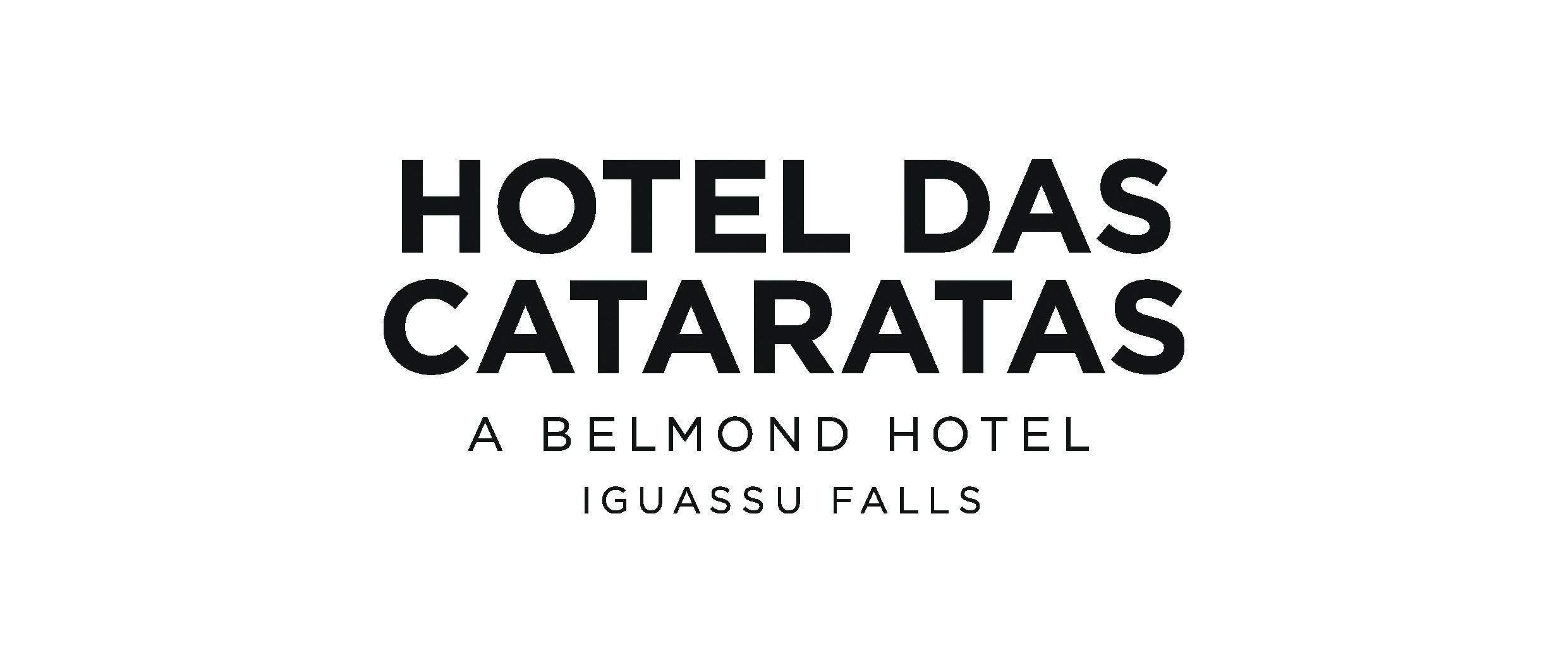 Hotel das Cataratas, A Belmond Hotel