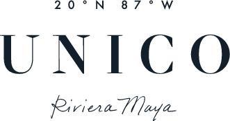 ÚNICO 20º 87º Hotel Riviera Maya