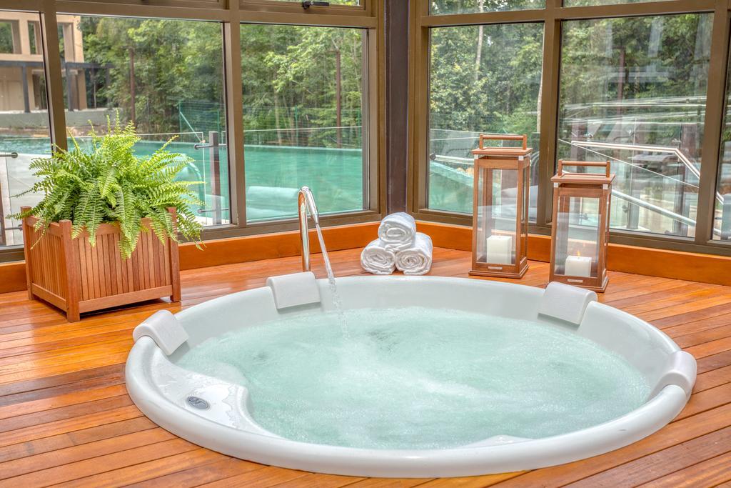Wyndham Gramado Termas Resort & Spa