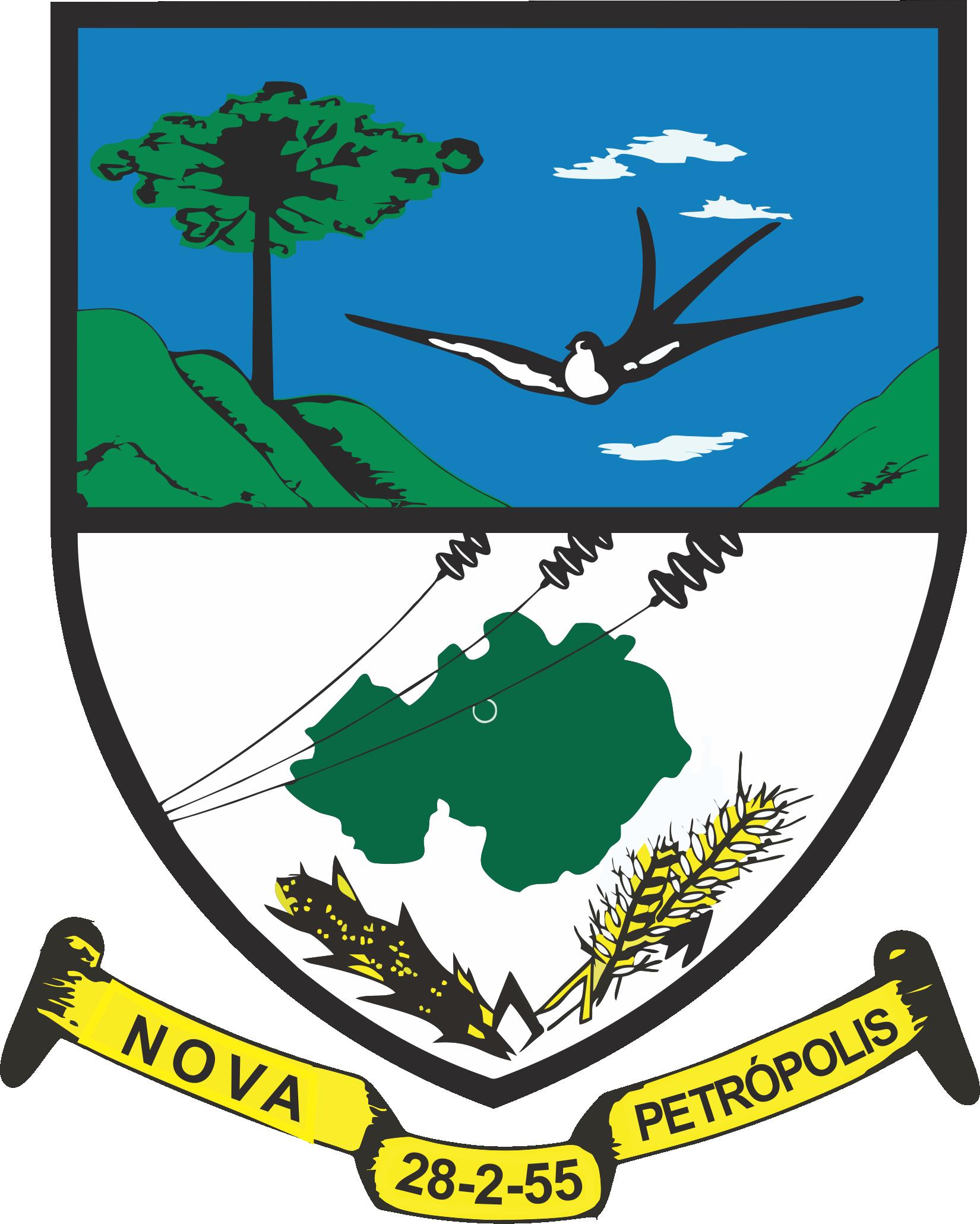 Nova Petrópolis