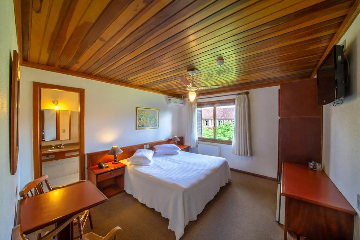 Grande Hotel Canela