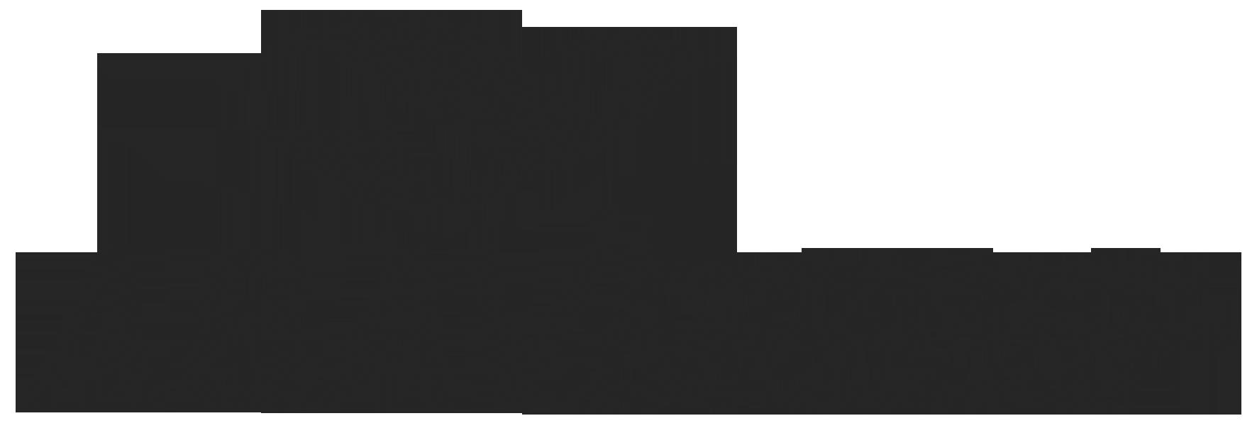 ABAV/RS