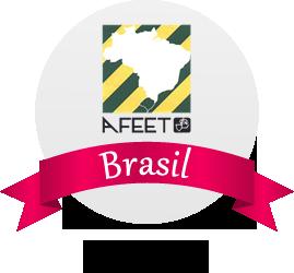 AFEET Brasil