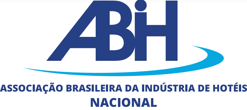 ABIH - RS