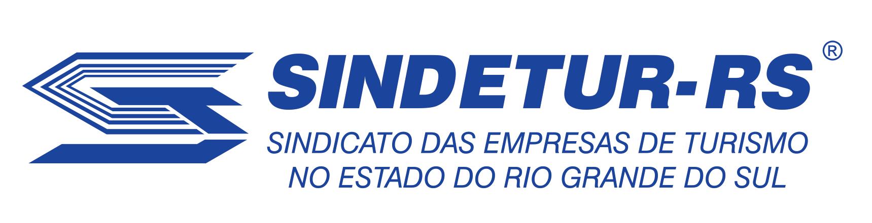SINDETUR-RS